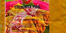 Cochinita_pibil