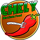 CHELY MEXICAN FOOD
