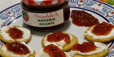 mermelada picante (1)