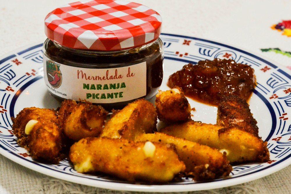 mermelada picante (2)