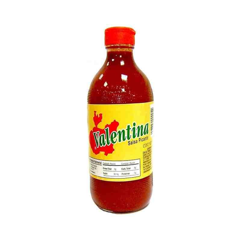 salsa-valentina-370ml